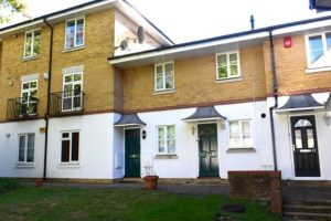 Arlott Court, Northlands Road, Southampton, SO15 2RZ