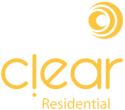 Clear Residential